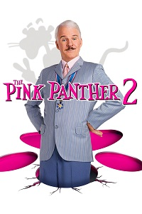 Watch The Pink Panther 2 Online Free in HD