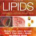 Lipids: Biochemistry, Biotechnology and Health