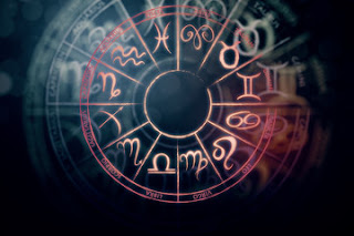 leo horoscope tomorrow