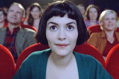Película Amélie