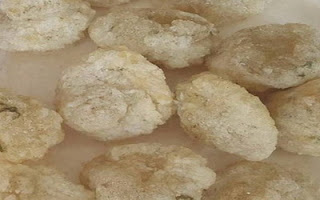 Resep Cireng Crispy Sederhana yang Enak dan Renyah