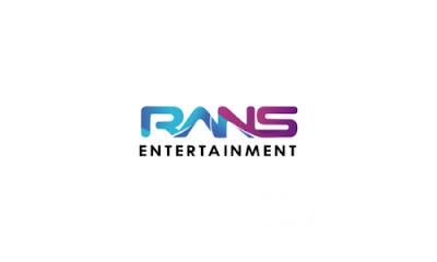 Lowongan Kerja Rans Entertainment September 2021