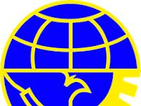 Penerimaan CPNS Kementerian Perhubungan Republik Indonesia (Jalur Sekolah Kedinasan)