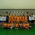 Handebol adulto feminino do Time Jundiaí perde primeiro jogo das semifinais do Super Paulistão