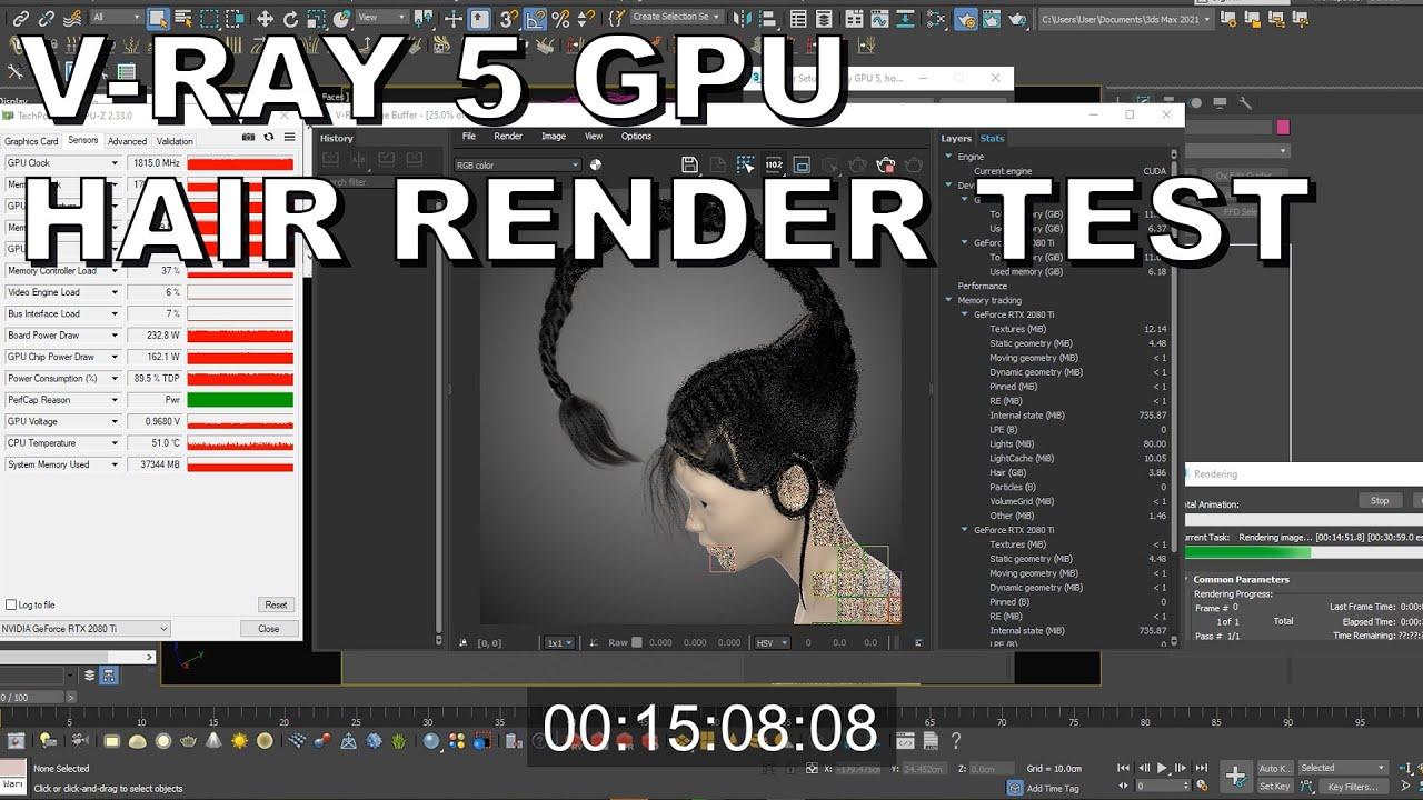 vray5gputesthair_preview_blog.jpg