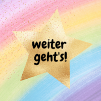 https://blog.stempeln-mit-rene.de/2020/05/creative-hoppers-bloghop-mai-2020-hallo.html