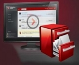 Comodo Backup 2017 Free Download
