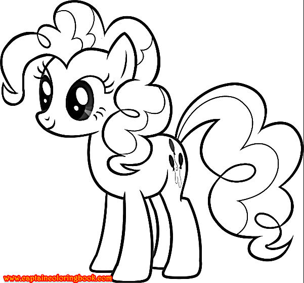 My Little Pony download free download