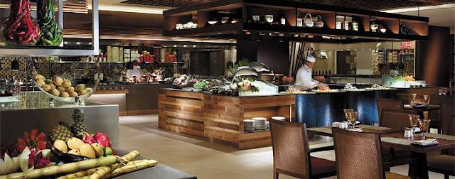 Indian Restaurant Leicester Jamie Oliver