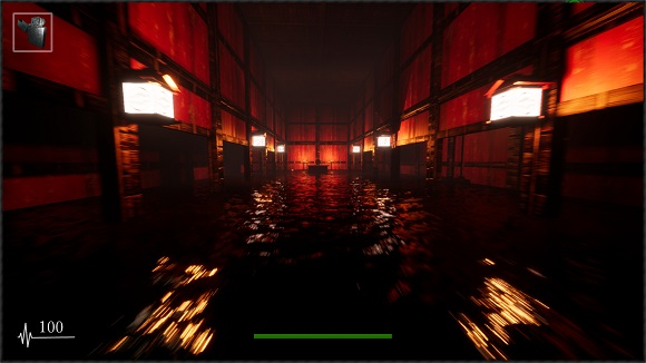 kageroh-shadow-corridor-pc-screenshot-www.ovagames.com-1