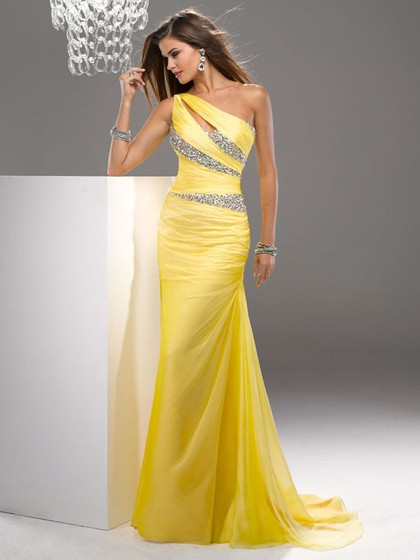 http://uk.millybridal.org/product/chiffon-open-back-crystal-detailing-sheath-column-one-shoulder-yellow-prom-dress-02021921-967.html?utm_source=minipost&utm_medium=2456&utm_campaign=blog