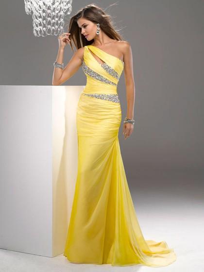 http://uk.millybridal.org/product/chiffon-open-back-crystal-detailing-sheath-column-one-shoulder-yellow-prom-dress-02021921-967.html?utm_source=minipost&utm_medium=2456&utm_campaign=blog