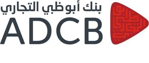 فروع بنك ابو ظبي التجاري فى مصر