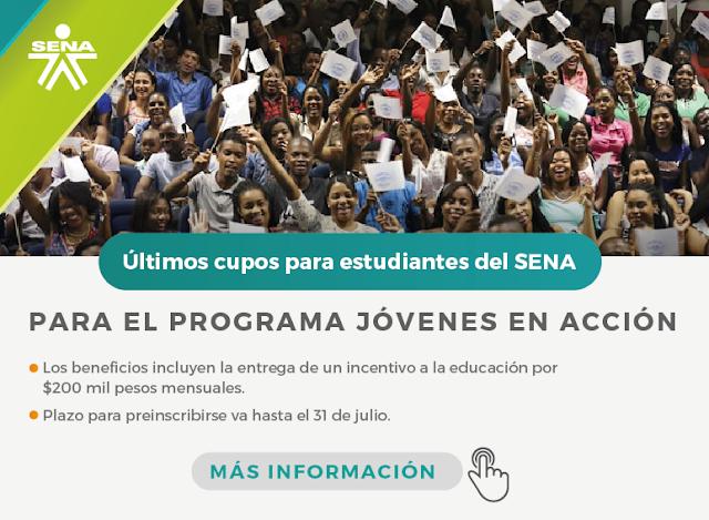 http://www.prosperidadsocial.gov.co/inf/not/Paginas/%C3%9Altimos-cupos-para-estudiantes-del-SENA,-interesados-en-el-programa-J%C3%B3venes-en-Acci%C3%B3n.aspx
