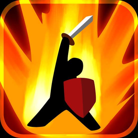 Battleheart v1.6 Apk Mod [Dinheiro Infinito]