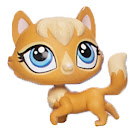 Littlest Pet Shop Littlest Pet Shop Generation 5 Pets Pets