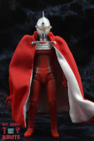 S.H. Figuarts Brothers' Mantle 05