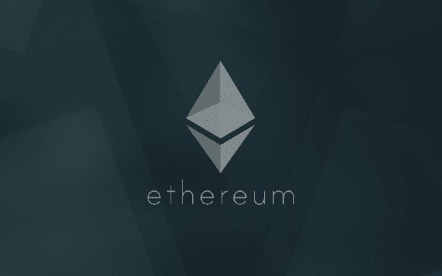 ماهي عُملة الايثريوم - ethereum المنافس الشرس للبيتكوين وكيف يتم تجميعها