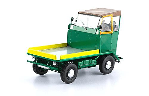 volkswagen plattenwagen  deagostini, volkswagen plattenwagen 1973 1:43, volkswagen plattenwagen 1973, volkswagen offizielle modell sammlung, vw offizielle modell sammlung