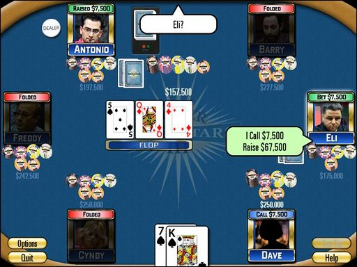 Bet canada forum gambling
