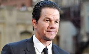 Horóscopo de los Famosos: Mark Wahlberg y Rhea Durham
