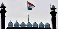 Happy Independence Day 2021: why is Independence Day celebrated on August 15, know the reason