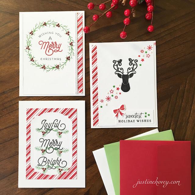 Alisha marie christmas giveaway flyer