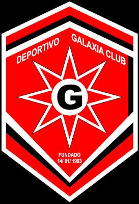 DEPORTIVO GALAXIA CLUB (PUERTO IGUAZÚ)
