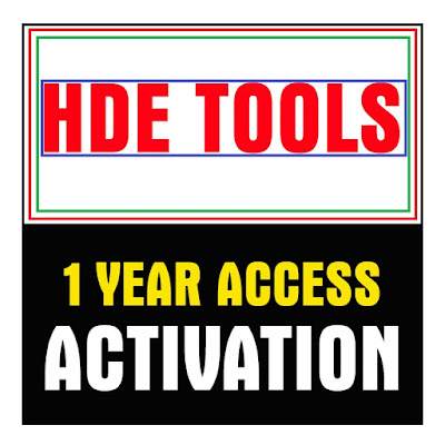 HDE-Tool-Setup-Free-Download-Direct