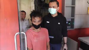 Polsek Medan Labuhan Berhasil Amankan Salah Satu Pelaku Pembunuhan Usai 5 Jam Saat Kejadian