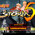 Naruto Shippuden Ultimate Ninja Storm 5 Mod Textures Free Download & PPSSPP Settings
