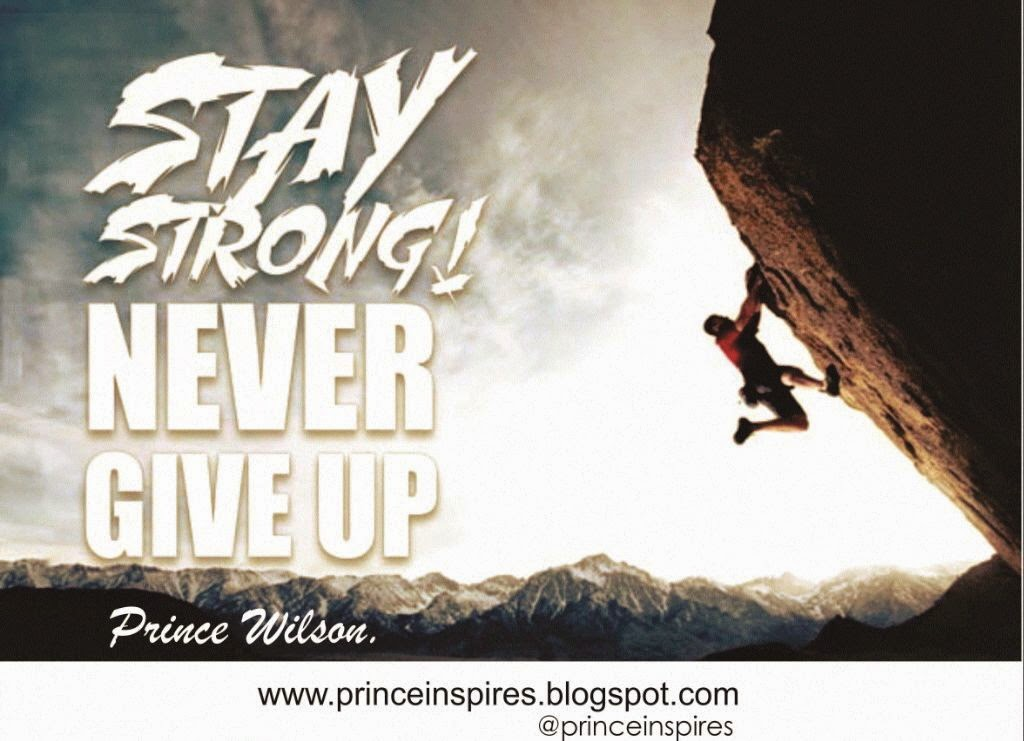 Goal Wallpapers Quotes To Stay Fit Super Inspired Blog 101 Stay Strong Quotes To Inspire