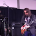 VIDEO: Kulick Brothers, Ace Frehley, Eric Singer and more play at Indy KISS Expo
