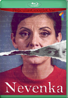 Nevenka: Breaking the Silence Temporada 1 Completa (2021) [720p BRrip] [Castellano] [LaPipiotaHD]