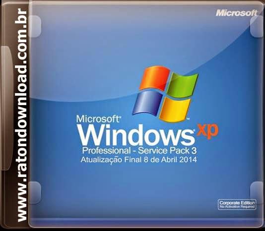 windows xp sp3 pt br atualizado abril de 2012