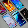 Ini Daftar Ponsel Dengan Camera 48MP Yang ada di Indonesia