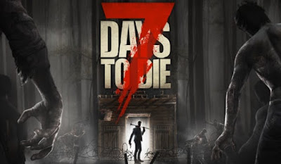 Download 7Days to Die