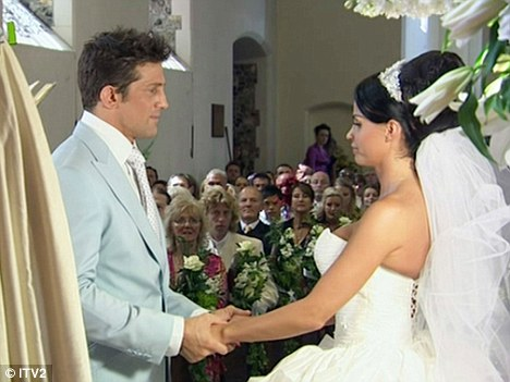 Not So Intimate Katie Married Cagefighter Alex Reid In 2010 And The Ceremony Was Filmed For Her Reality Tv Show They Were Given A Divorce Last