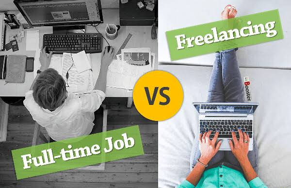 Some great skills will be useful in the field of freelancing.
