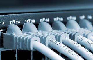 Ini Dia Jenis dan Harga Jual Router Wifi Alcatel yang Perlu Anda Ketahui