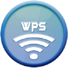 Wps-Wpa-Tester3