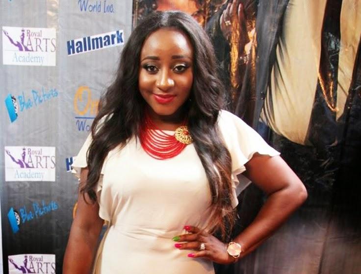 Ini Edo Meet The Top 10 Highest Paid Nigerian Actresses