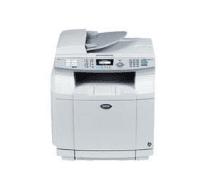 brother mfc 9420cn driver scanner software download