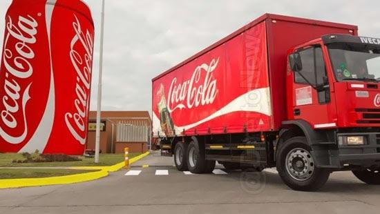 procon multa coca cola milhoes promocao
