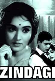 Zindagi (1964)