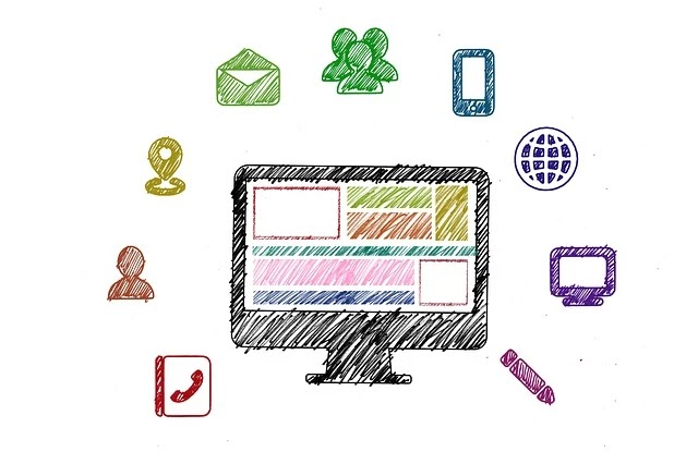 10 Situs Terbaik Buat Icon Keren Online Gratis