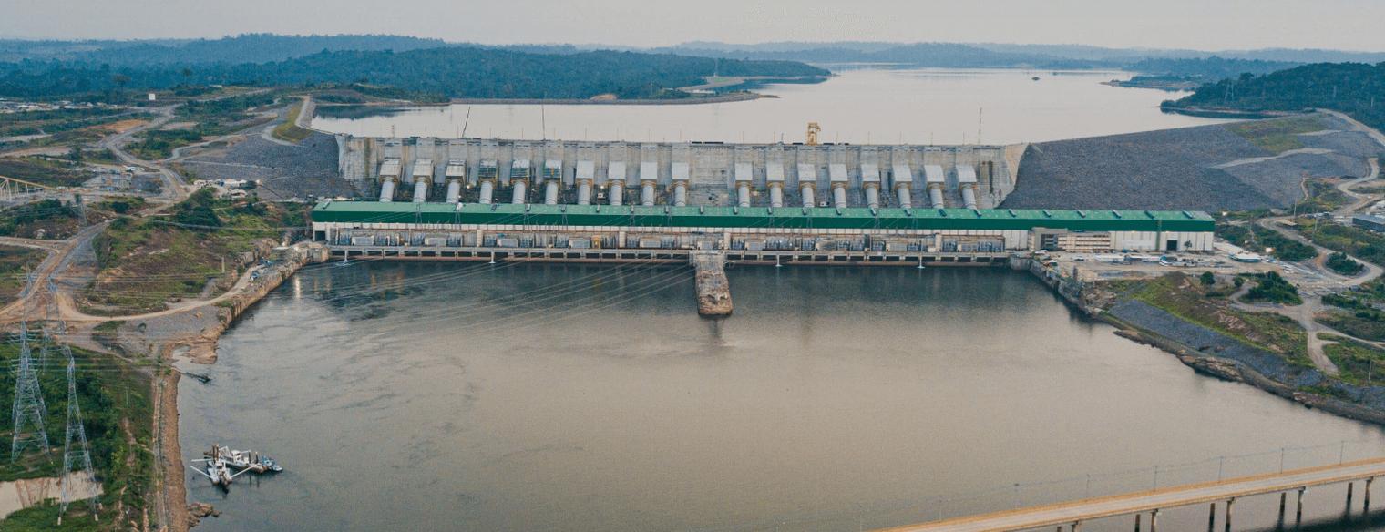 Norte Energia não cumpre acordo com indígenas e pode ser multada em R$ 1,3 bilhão