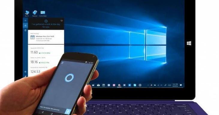 Update! Cara Kirim Foto dari HP ke Komputer tanpa kabel ...