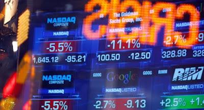 Світовий банк прогнозує обвал світової економіки у 2020 р