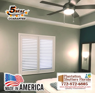 buy-plantation-shutters-in-west-palm-beach-of-florida